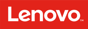 lenovologo-pos-red