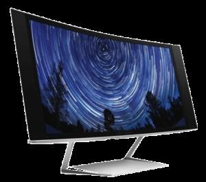 monitor-4k-1