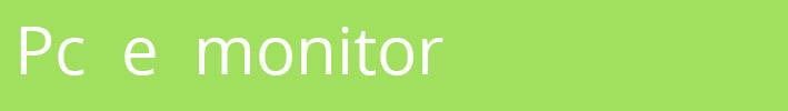 web-titolo-pcmonitor-01